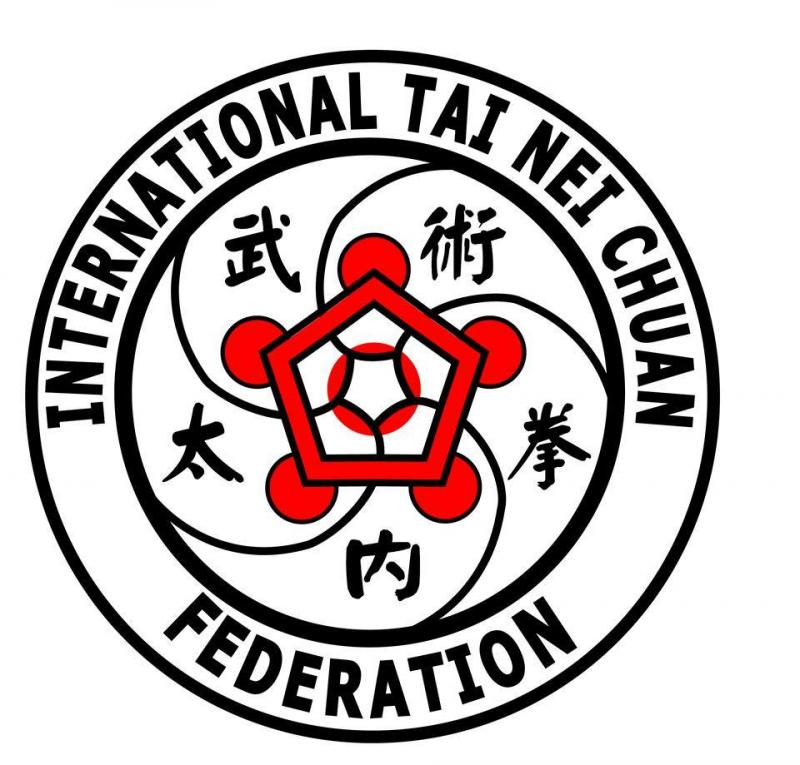 INTERNATIONAL TAI NEI CHUAN FEDERATION