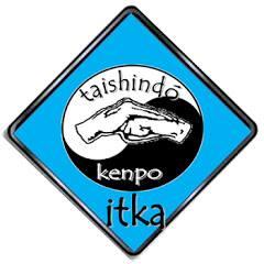 TAISHINDO KENPO ASTURIAS