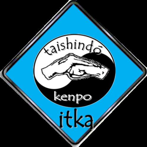 TAISHINDO KENPO - BASQUE COUNTRY