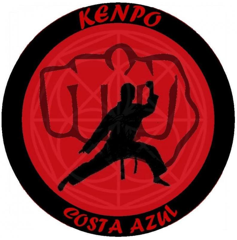 AMERICAN KENPO KARATE ASSOCIATION
