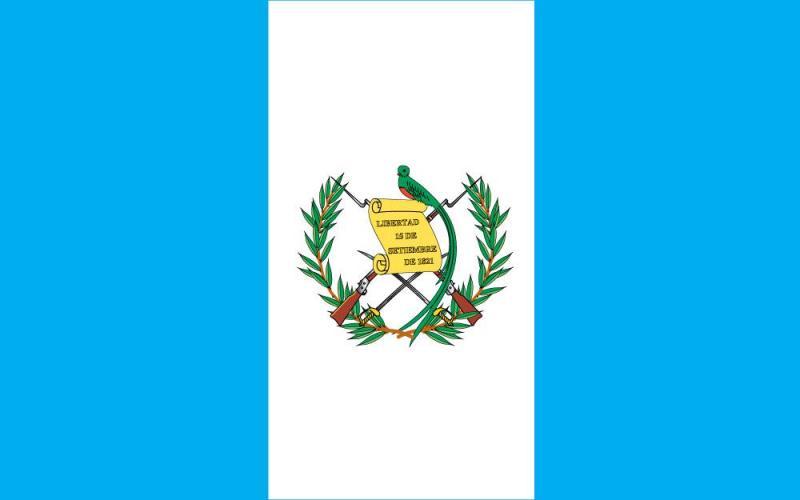 SPORT KEMPO UNION GUATEMALA