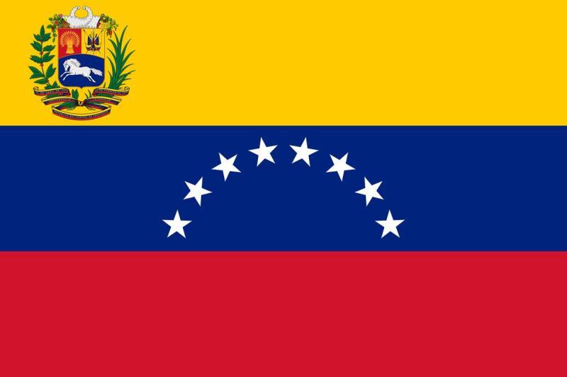 SPORT KEMPO UNION VENEZUELA