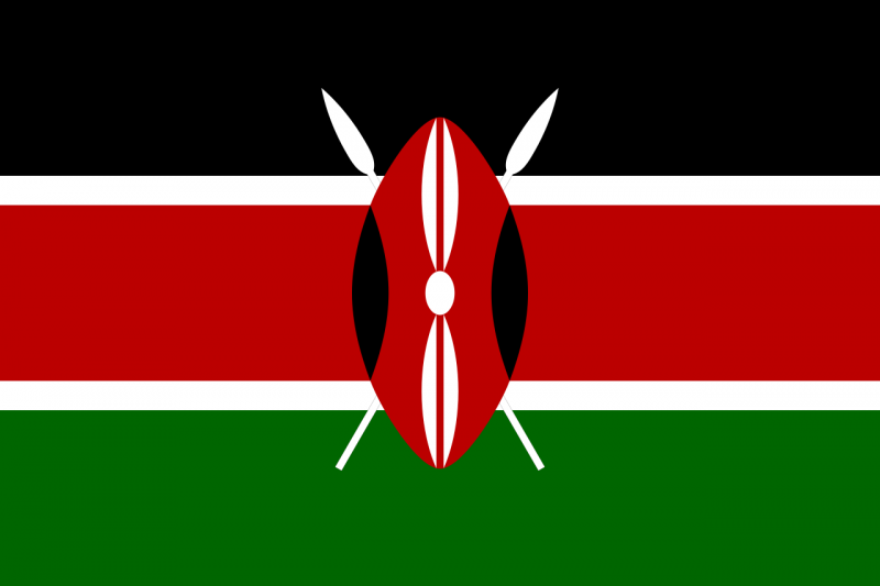 SPORT KEMPO UNION KENYA