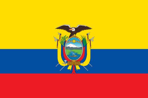 SPORT KEMPO UNION ECUADOR