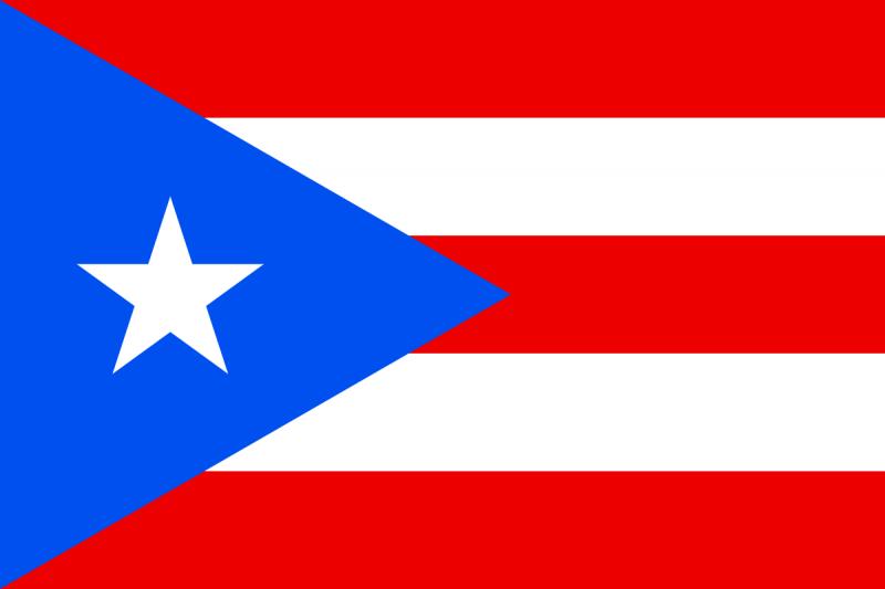 SPORT KEMPO UNION PUERTO RICO