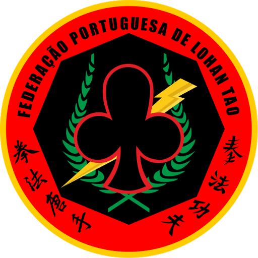 FEDERAÇÃO PORTUGUESA DE LOHAN TAO