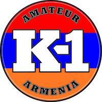 SHIDOKAN ARMENIA