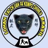 LOHAN TAO CHUAN FA KEMPO CHINES BRASIL