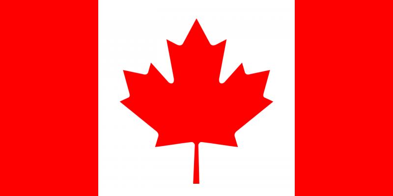 CANADA SPORT KEMPO UNION