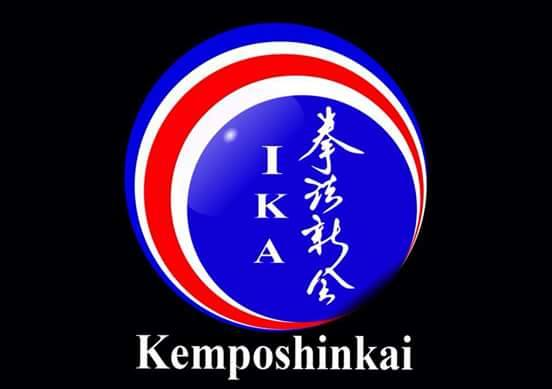 KEMPOSHINKAI FRANCE - FFKAMA