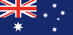 AUSTRALIA SPORT KEMPO UNION