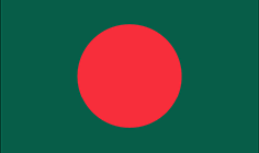 BANGLADESH SPORT KEMPO UNION