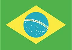 BRAZIL SPORT KEMPO UNION