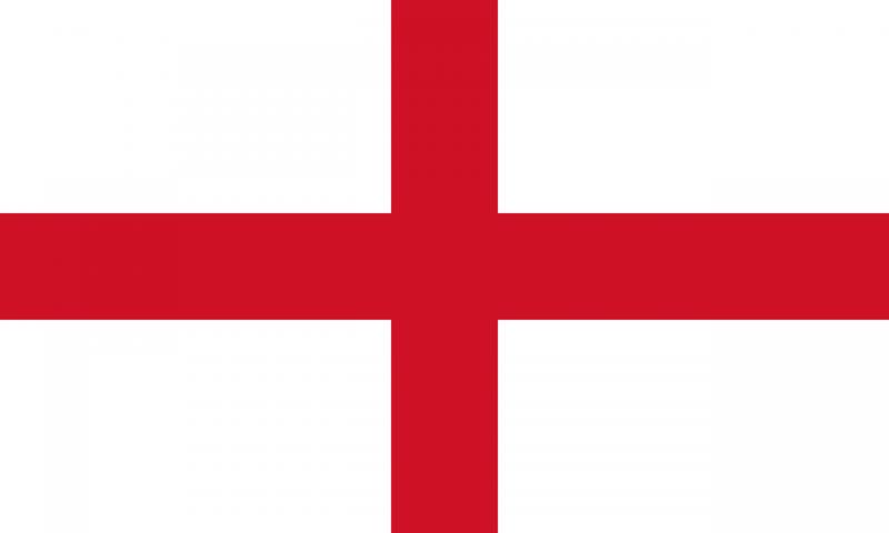 ENGLAND SPORT KEMPO UNION