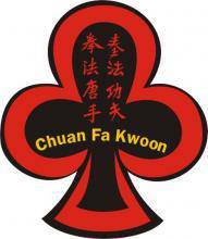 CHINESE KEMPO & KAJUKENBO FRANCE