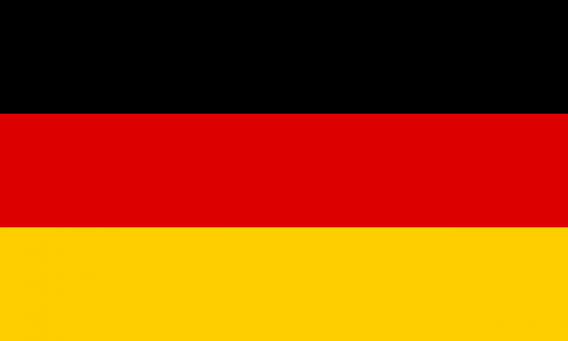 GERMANY SPORT KEMPO UNION