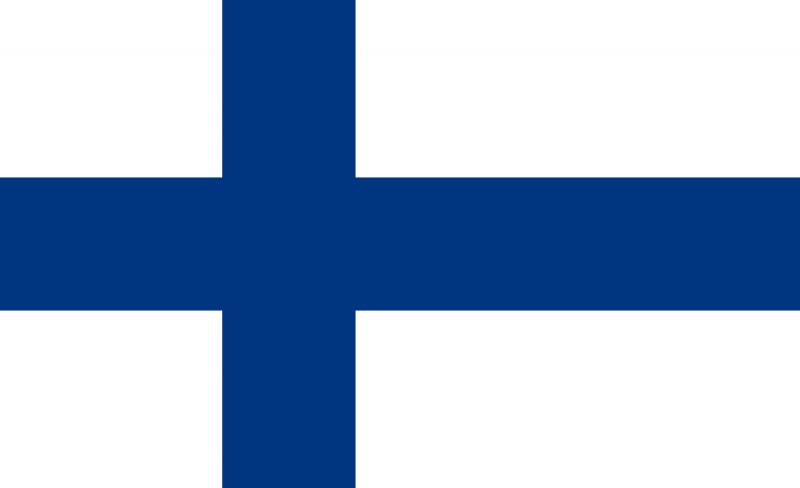 FINLAND SPORT KEMPO UNION