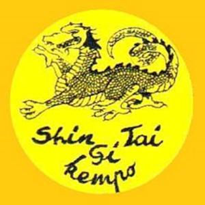 SHIN GI TAI KEMPO