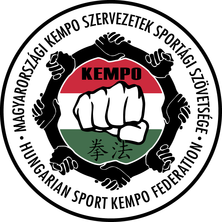 HUNGARIAN SPORT KEMPO UNION