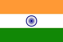 SPORT KEMPO UNION INDIA