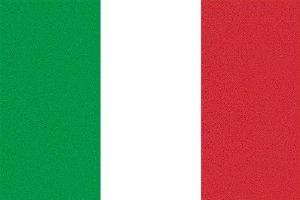 SPORT KEMPO UNION ITALY