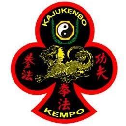 KEMPO & KAJUKENBO (KKB)