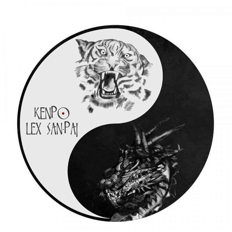 KENPO LEX SAN-PAI