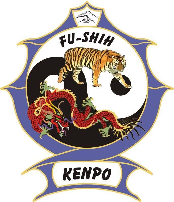 FUSHIH KENPO ASSOCIATION